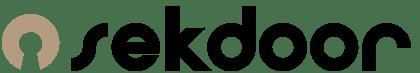 SEKDOOR Logo